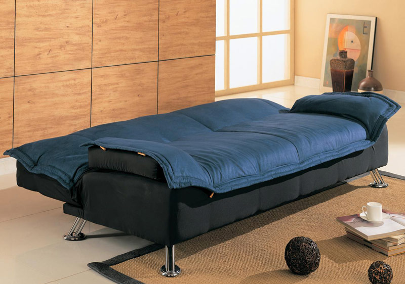 Cheap Futon Sofa Bed Australia