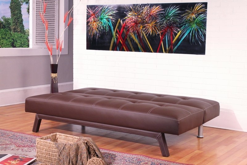 Cheap Futon Sofa Bed UK