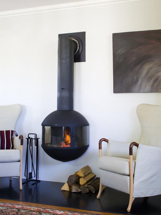 Gel Fireplace Designs Glamorous Wall Mount