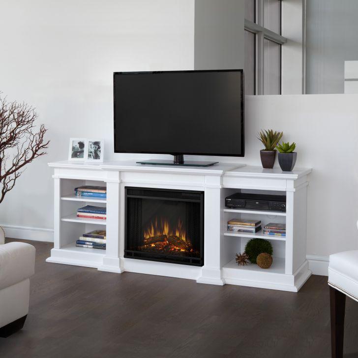 Gel Fireplace Designs White Fresno Electric