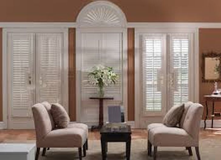 Cost of PVC Plantation Shutters