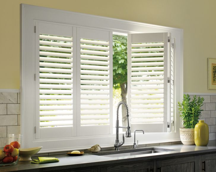 Cost of Plantation Shutters NSW