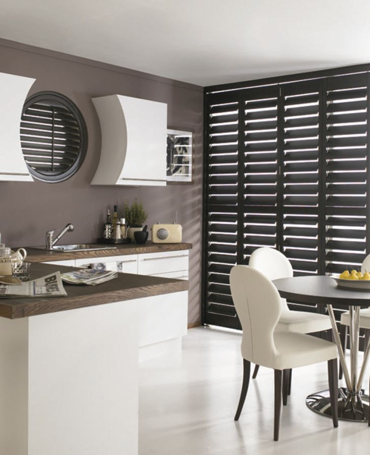 Cost of Plantation Shutters UK