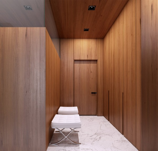 Bedroom Design with 3 Ideas Includes Floor Plans 22