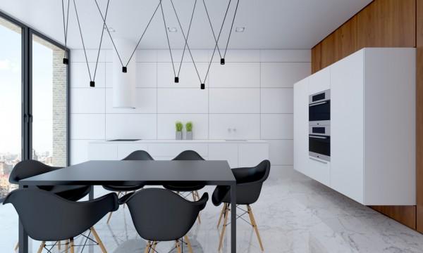 Bedroom Design with 3 Ideas Includes Floor Plans 24