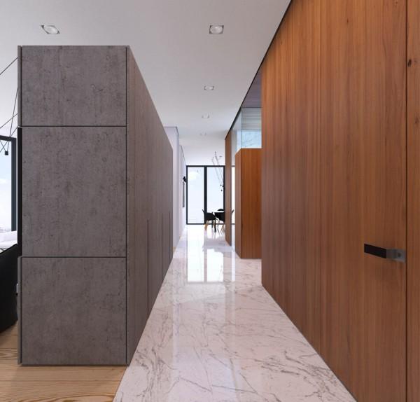 Bedroom Design with 3 Ideas Includes Floor Plans 26