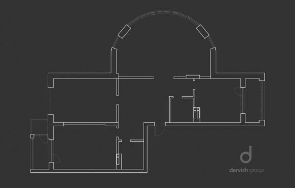 Bedroom Design with 3 Ideas Includes Floor Plans 29