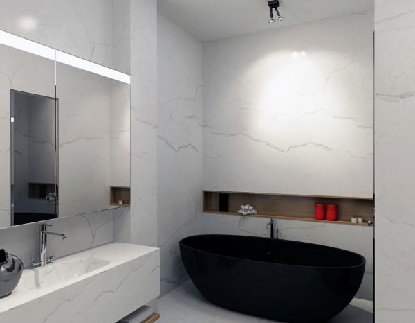 Bedroom Design with 3 Ideas Includes Floor Plans 39