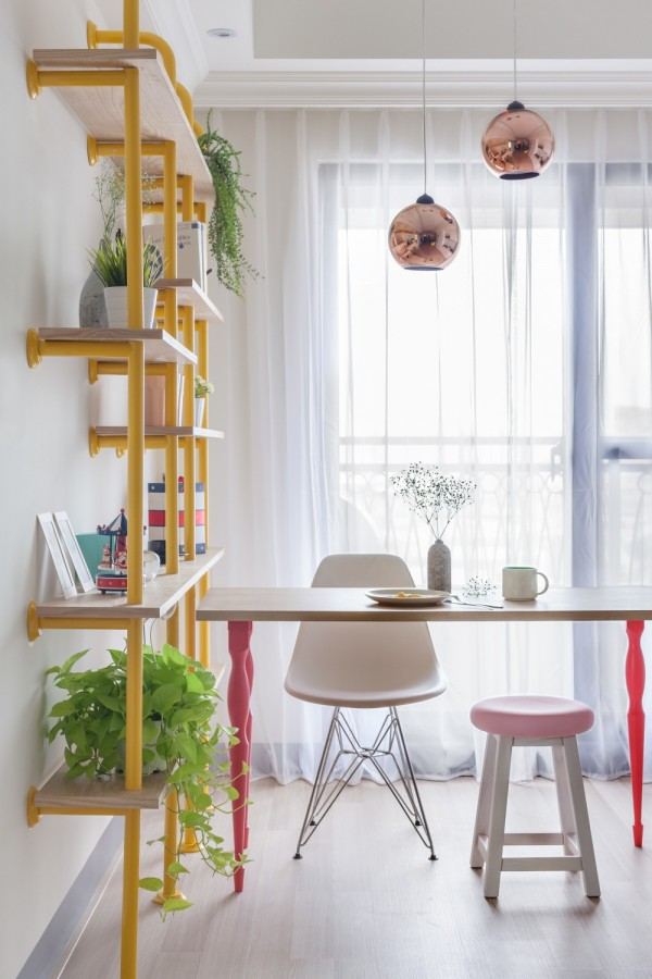 Bedroom Design with 3 Ideas Includes Floor Plans 5