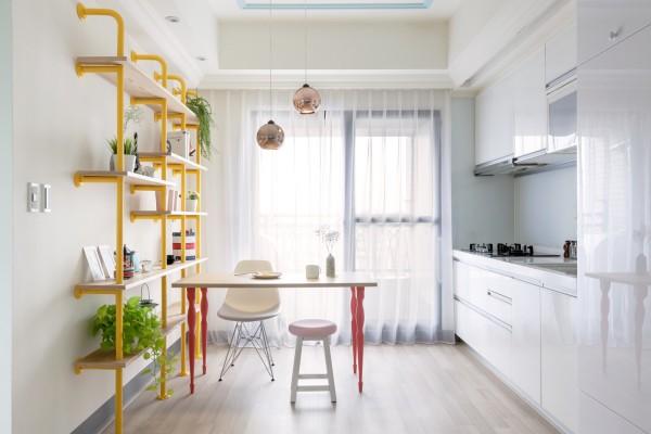 Bedroom Design with 3 Ideas Includes Floor Plans 1