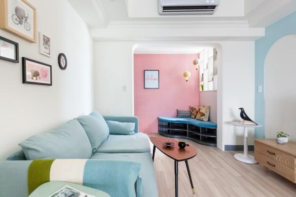 Bedroom Design with 3 Ideas Includes Floor Plans 16