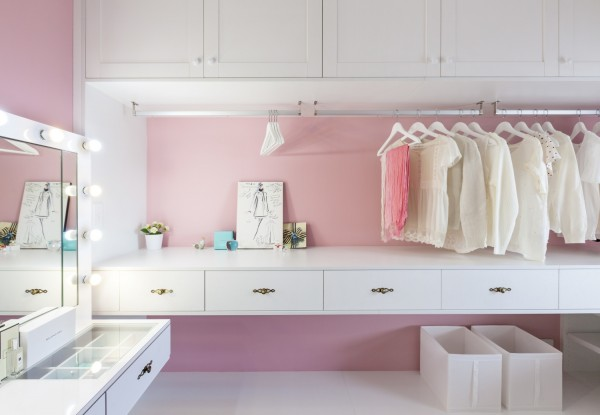 Bedroom Design with 3 Ideas Includes Floor Plans 18