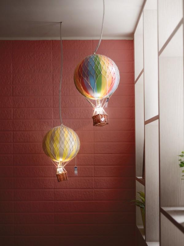 Bedroom Design with 3 Ideas Includes Floor Plans 9