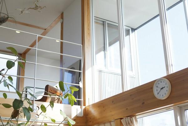 Japanese Interior Design Inspiration