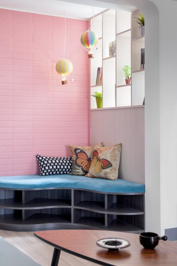 Bedroom Design with 3 Ideas Includes Floor Plans 6