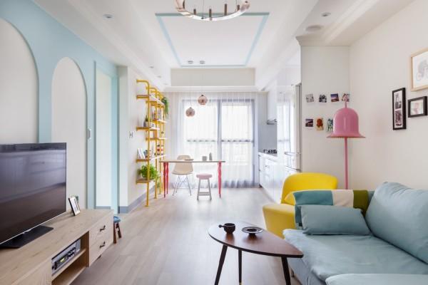 Bedroom Design with 3 Ideas Includes Floor Plans 3