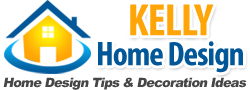 Home Design Tips and Guides