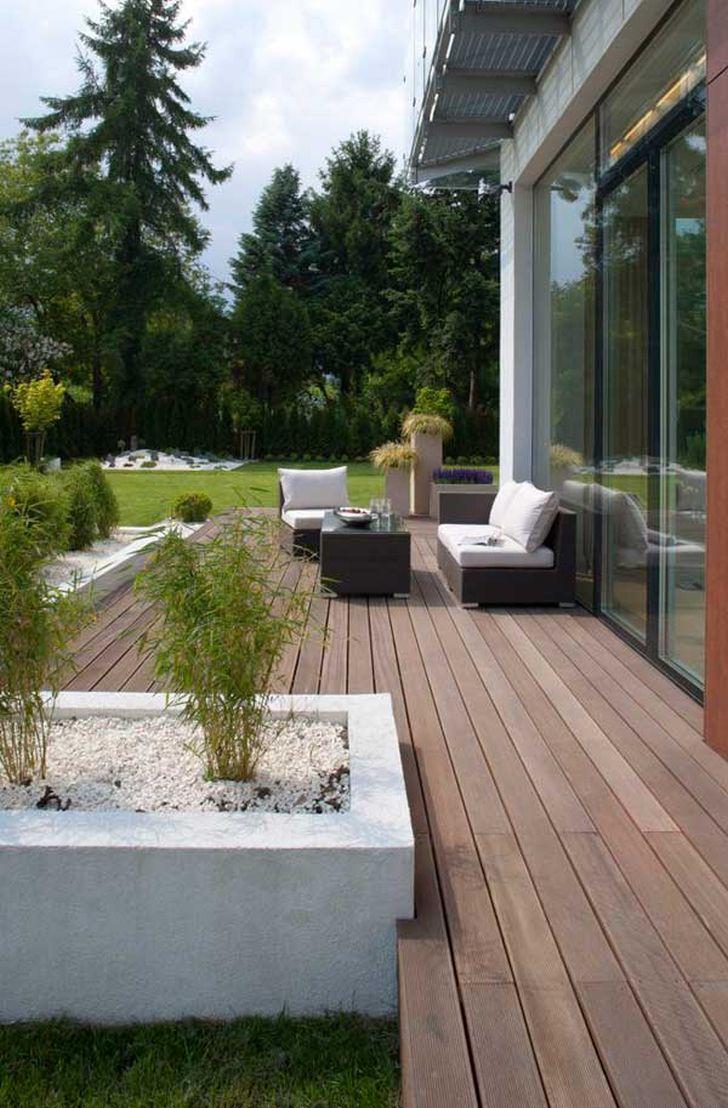 Multi functional eko park 3 apartment home design tips for Apartment design guide part 2