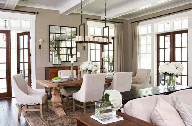 Best Ways to Balance Comfort and Style In Your Home